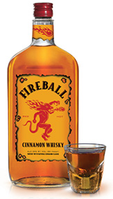 Fireball_Cinnamon_Whisky_Bottle_Shot.jpg