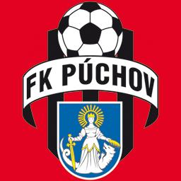 Fk_puchov.png