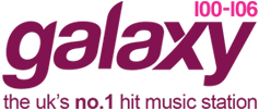 Galaxy (radio network) Radio station