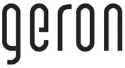 Geron Corporation (logo).png