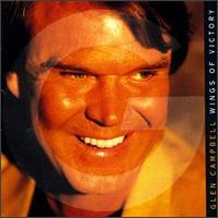 Glen Campbell Wings of Victory album cover.jpg