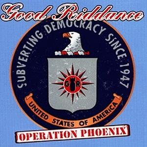 El topic de GOOD RIDDANCE Good_Riddance_-_Operation_Phoenix_cover