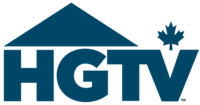 HGTV (Canadian TV channel) Canadian pay TV channel