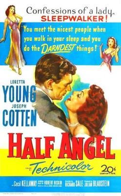 Half_Angel_1951.jpg
