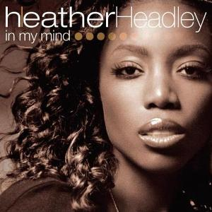 In My Mind (Heather Headley album)