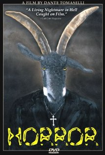 <i>Horror</i> (2002 film)