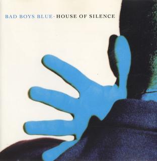 <i>House of Silence</i> album
