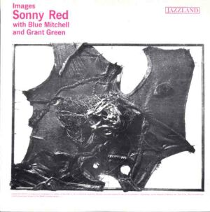 Images Sonny Red Album Wikipedia