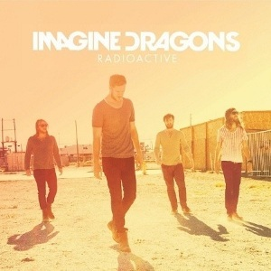 download lagu imagine dragons thunder remix