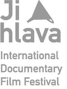 jihlava international documentary film festival wikipedia