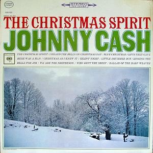 The Christmas Spirit - Wikipedia