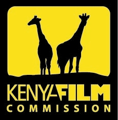 Kenya Film Commission - Wikipedia