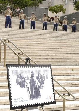Medal of Honor recipients to dedicate Vietnam War stamps on ...