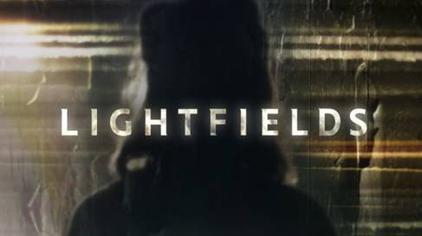 Lightfields 2013 ταινιες online seires oipeirates greek subs