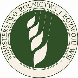 https://upload.wikimedia.org/wikipedia/en/9/91/Logo_ministerstwa_rolnictwa_i_rozwoju_wsi.jpg