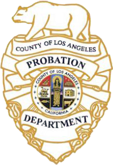 Los Angeles County Central Appraisal District Property Search