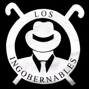 Los Ingobernables Wikipedia