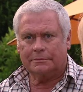 Lou Carpenter