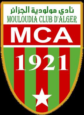 MC_Alger_(logo).png