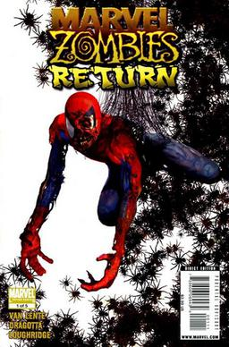 Zero punctuation spider man shattered dimensions - Marvel spiderman comics pdf ...