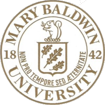 Mary Baldwin University Private university