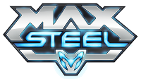 Max Steel 2013 Tv Series Wikipedia
