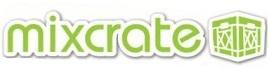 Mixcrate-logo.jpg