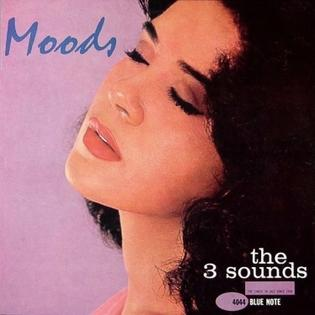 Moods_%28The_Three_Sounds_album%29.jpg