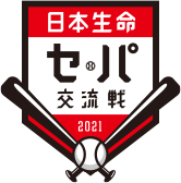 Interleague play (NPB) - Wikipedia