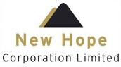 New Hope Coal logo.jpg
