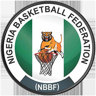 Nigeria mens national basketball team Team representing Nigeria in mens international basketball