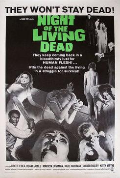 Night of the Living Dead (1968) poster.jpg