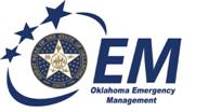 Image Result For Fema Search And