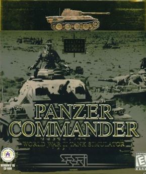 PanzerCommanderBoxShotPC.jpg