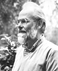Peter Winch British philosopher