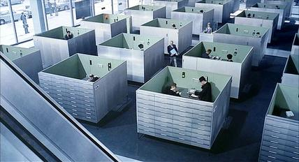 Image result for play time cubicle