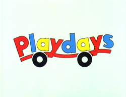 Playdays Logo.jpg