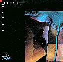 <i>Instrument Landing</i> (album) 1989 studio album by Preston Reed