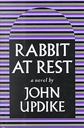 Rabbit-at-Rest-cover.jpg