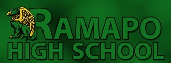 Ramapo High School (NY) Header.jpg
