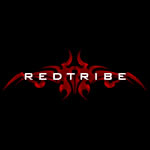 Redtribe logo small.png