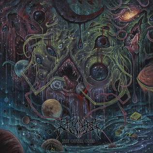 PLAYLISTS 2018 - Page 5 Revocation_-_The_Outer_Ones_cover_art