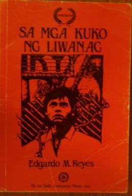 maynila sa mga kuko ng liwanag Maynila sa mga kuko ng liwanag awards and nominations.