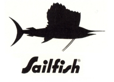 Sailfish Logo-1.png