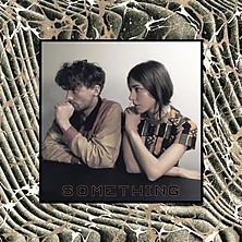 Something (Chairlift album) - Wikipedia