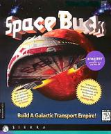 Spacebucks boxart.jpg
