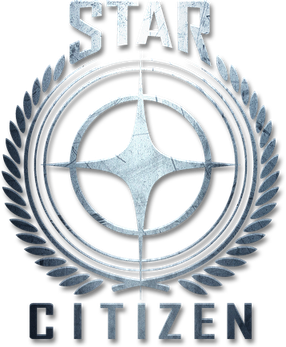 Picture of a game: Star Citizen