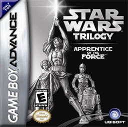 Star Wars Dark Forces Trilogy