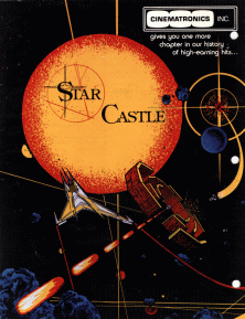 Star castle flyer.png