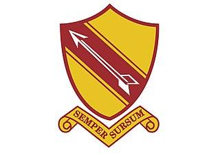 School Uniform / Gwisg Ysgol – Blaenbaglan Primary School